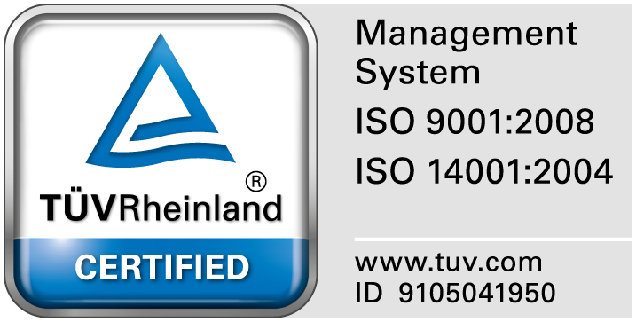 ISO 9001 Silam