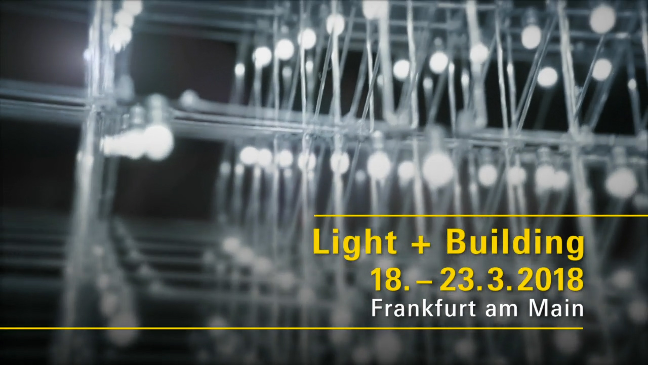 Luximprint_Light-Building-2018_Frankfurt_Event-Visit